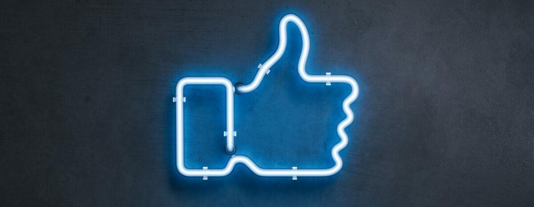 Social Media Marketing Agentur Dortmund